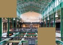 IV edycja Nagrody Architektonicznej Prezydenta m.st. Warszawy Hanny Gronkiewicz-Waltz