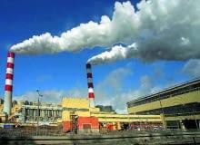 Mimo obowiązkowych filtrów elektrociepłownie wciąż w znacznym stopniu zanieczyszczają środowisko