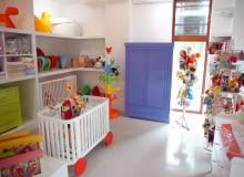 pokój dziecięcy, inspiracje, design
