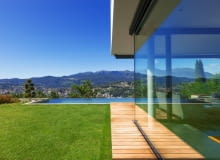 +Villa, infinity swimming pool in the garden8BIM8BIMC%#