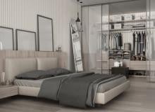 Dobra organizacja i przechowywanie w sypialni: jak zadbać o porządek?