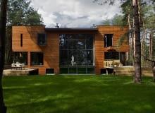 dom jednorodzinny, domy realizacje, dom zdjęcia, domy zdjęcia