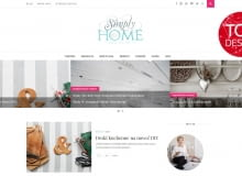 simplyhomeabout.blogspot.com
