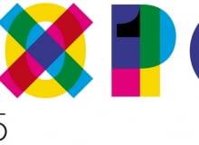 EXPO 2015 odbędzie się w Mediolanie