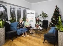 Dom Pomocy Społecznej im. św. Jana Pawła II