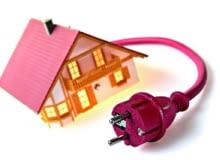 oszczędzanie energii, prąd