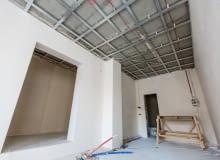 Przykłady stropów aktywowanych termicznie