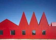 g.bang architecture