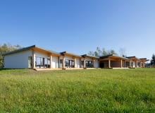 Przedszkole integracyjne w Górze Kalwarii