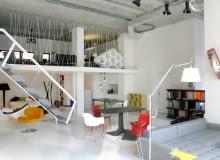 INDIVI design store