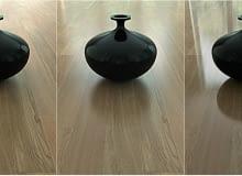 lakier, podłogi drewniane, panele podłogowe