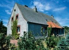 tynk elewacyjny, tynki zewnętrzne, tynk cementowo-wapienny, elewacje domów
