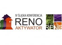 IV Śląska Konferencja RENOAKTYWATOR