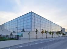Kórnickie Centrum Rekreacji i Sportu OAZA