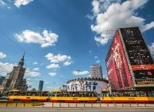4ZDJCIE DO WKADKI:DLOWA Strony Lokalne Warszawa