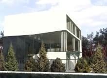 wasze projekty, polska architektura, dom, sigr