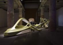 Lotus Venice Biennale 2008