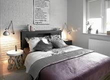 aranżacja sypialnia, jak urządzić sypialnię