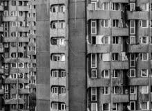 'Sedesowce', czyli wrocławski Manhattan, projekt: Jadwiga Grabowska-Hawrylak