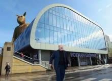 Prezydent Białorusi cieszy się z wyników plebiscytu MAKABRYŁA ROKU 2013