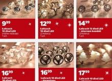 Świąteczna oferta Netto