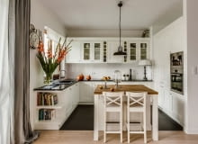 wyspa kuchenna, wyspa kuchenna zdjęcia, wyspa kuchenna aranżacje, wyspa kuchenna inspiracje, wyspy kuchenne