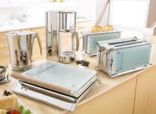 kuchnia, agd, design