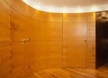 drzwi, drzwi wewnętrzne,drzwi zlicowane ze ścianą