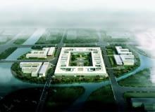 Chińskie Towarzystwo Ubezpieczeń