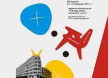 Konkurs 'Pamiątka z Gdyni inspirowana modernizmem'