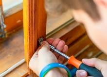 W jaki sposób dbać o stolarkę okienną?