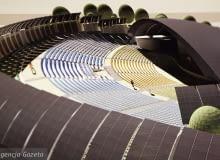 amfiteatr, projekt, przebudowa, gorzów wielkopolski