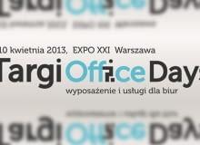 Targi Office Days
