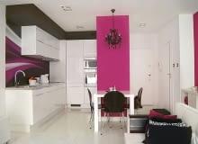 mieszkanie we Wrocławiu, mieszkanie dla singla, małe mieszkanie, mieszkanie dla studenta