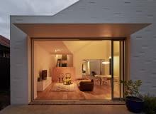 dom, wnętrza