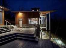 Carter Burton Architects