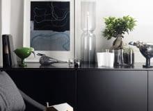 szkło, iittala, design