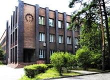 muzeum, modernizm, zabytki, art-deco, bloki, polska architektura, budynek, stalowa wola
