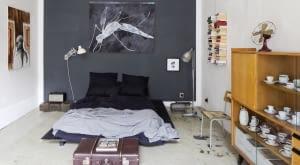Jak zaaranżować sypialnię w zgodzie z najnowszymi trendami, jednocześnie zachowując jej funkcjonalność?
