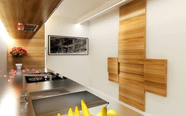 Aranżacje Kuchni Stół W Małej Kuchni ładny Dom