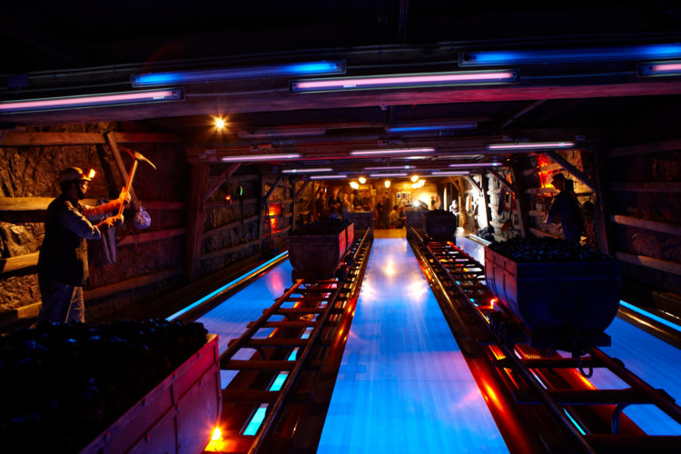 Bowlingbaan_all-inclusive_spelfaciliteit_Preston_Palace