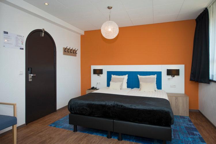 Tweepersoons_Classic_hotelkamer_Preston_Palace