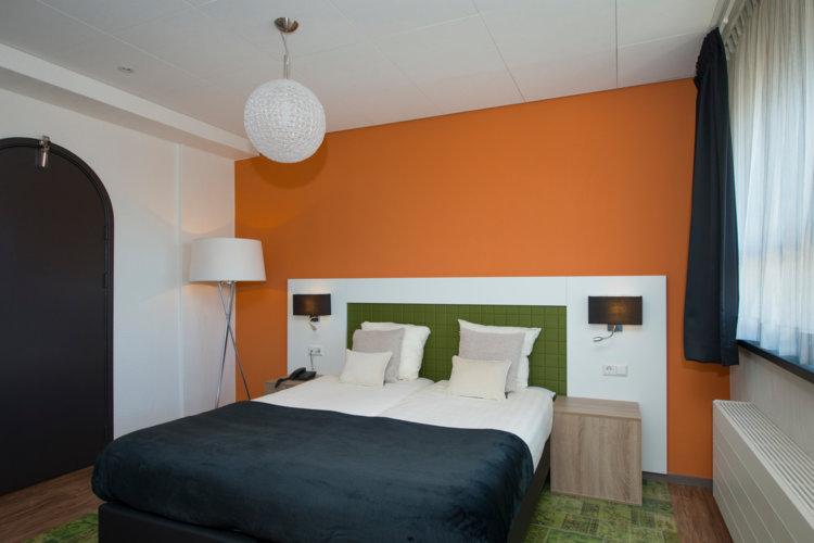 Tweepersoonsbed_Classic_hotelkamer_Preston_Palace