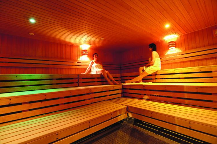 Sauna_subtropisch_zwemparadijs_Preston_Palace