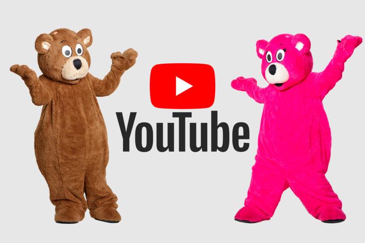 PrestonAlice youtube
