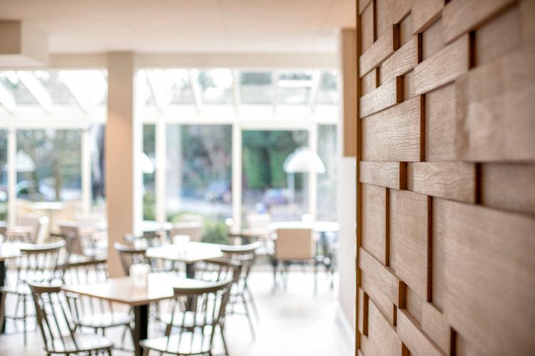 Vakwerk_nieuw_hotelrestaurant_Preston_Palace
