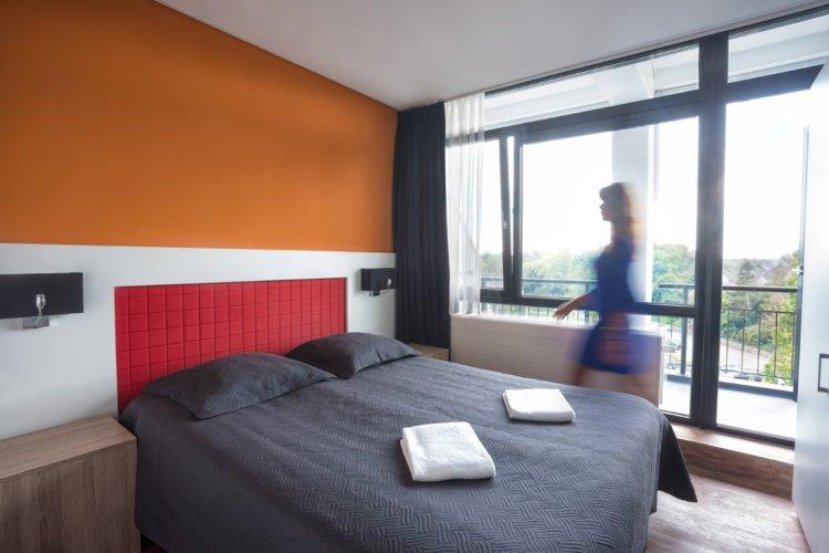 WEB-Balkon-Hotelkamer-3e-etage-Agnes-edit2