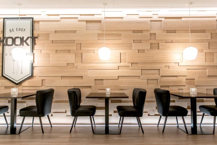 Luxe_zitje_nieuw_hotelrestaurant_Preston_Palace