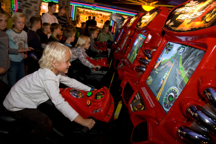 Speelautomaten_Indoor-kermis_Preston_Palace
