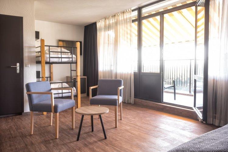WEB-Balkon-Hotelkamer-4e-etage